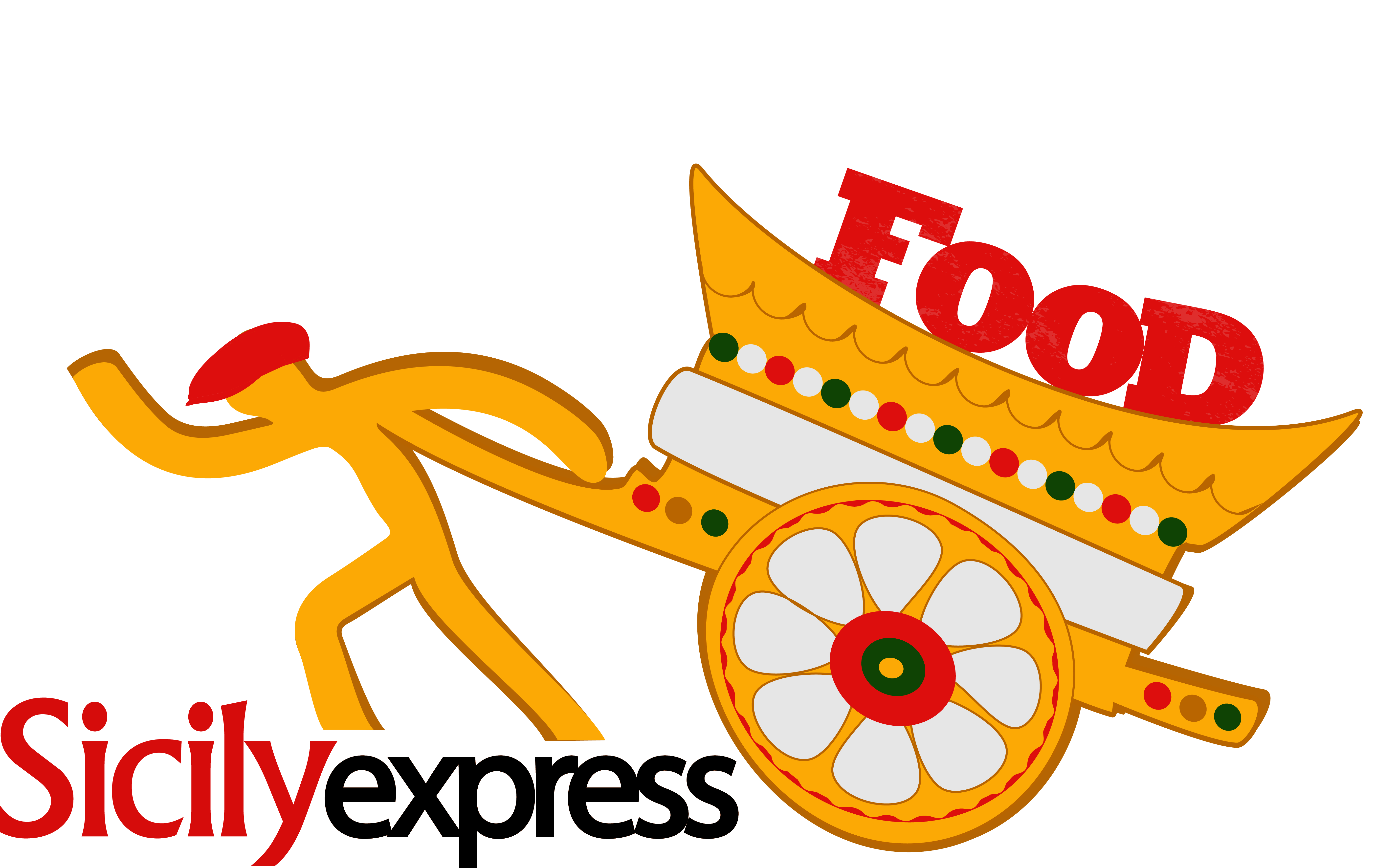 Franchising - Sicily Express