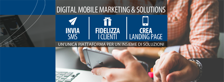 leader mobile franchising comunicazione e marketing