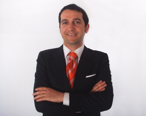 Roberto Calculli-Responsabile Business e Development-Franchising Leader Mobile